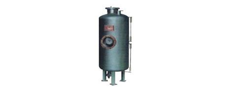 ZP真空平衡自动排液器