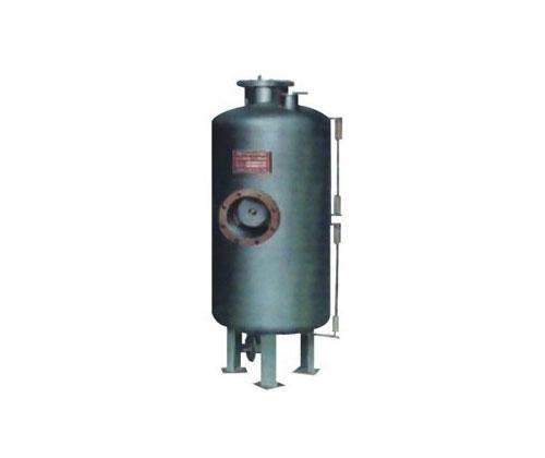 ZP型排液器